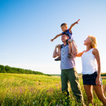 Life Insurance in Burnsville MN