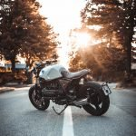 Motorcycle Insurance in Burnsville MN